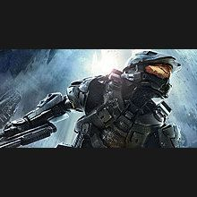 Test : Halo, The Master Chief Collection (XBO)