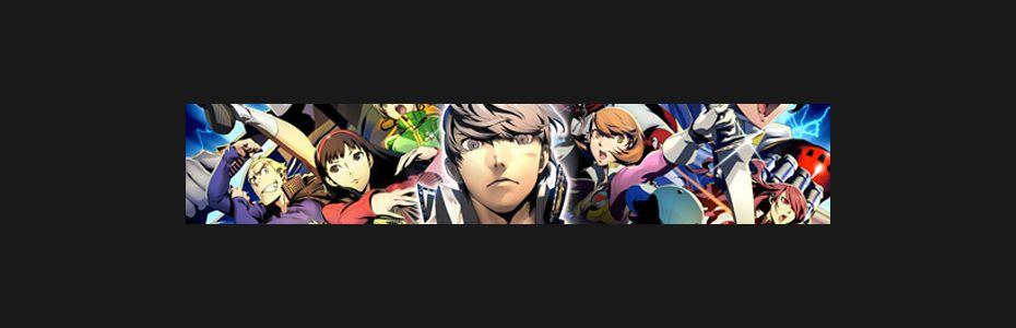 Guide de rencontres Persona 4 meilleure façon de brancher des pédales d'effets