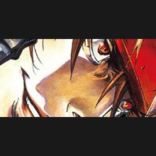 Test : Guilty Gear Xrd Sign (PS4)