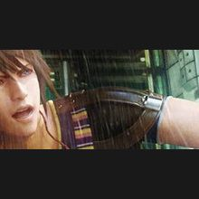 Test : Final Fantasy XIII-2 (PC)