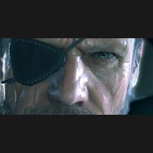 Test : MGS V Ground Zeroes (PC)