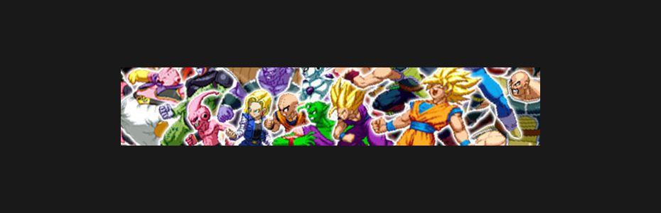 Z En Gamekult Butôden Images Actu Extreme Dragon Ball cTlFJK1