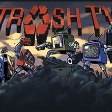 Trash TV