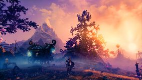 Trine 3 : The Artifacts of Power