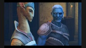 Dreamfall Chapters Book Two : Rebels