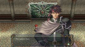 Ys VI : The Ark of Napishtim (Steam)