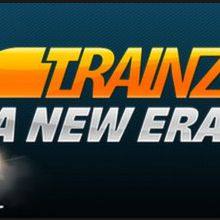 Trainz : A New Era