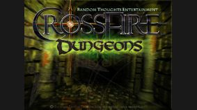 Crossfire : Dungeons
