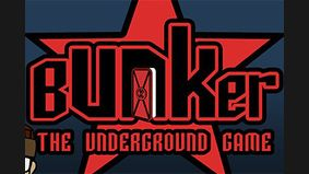 Bunker - The Underground Game