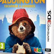 Paddington : Escapade à Londres