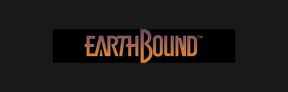 E3> Earthbound Beginnings, le premier Mother enfin à l'Ouest