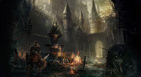 matchmaking en ligne Dark Souls 2 wikidot wapka site de rencontre