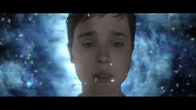 Beyond : Two Souls