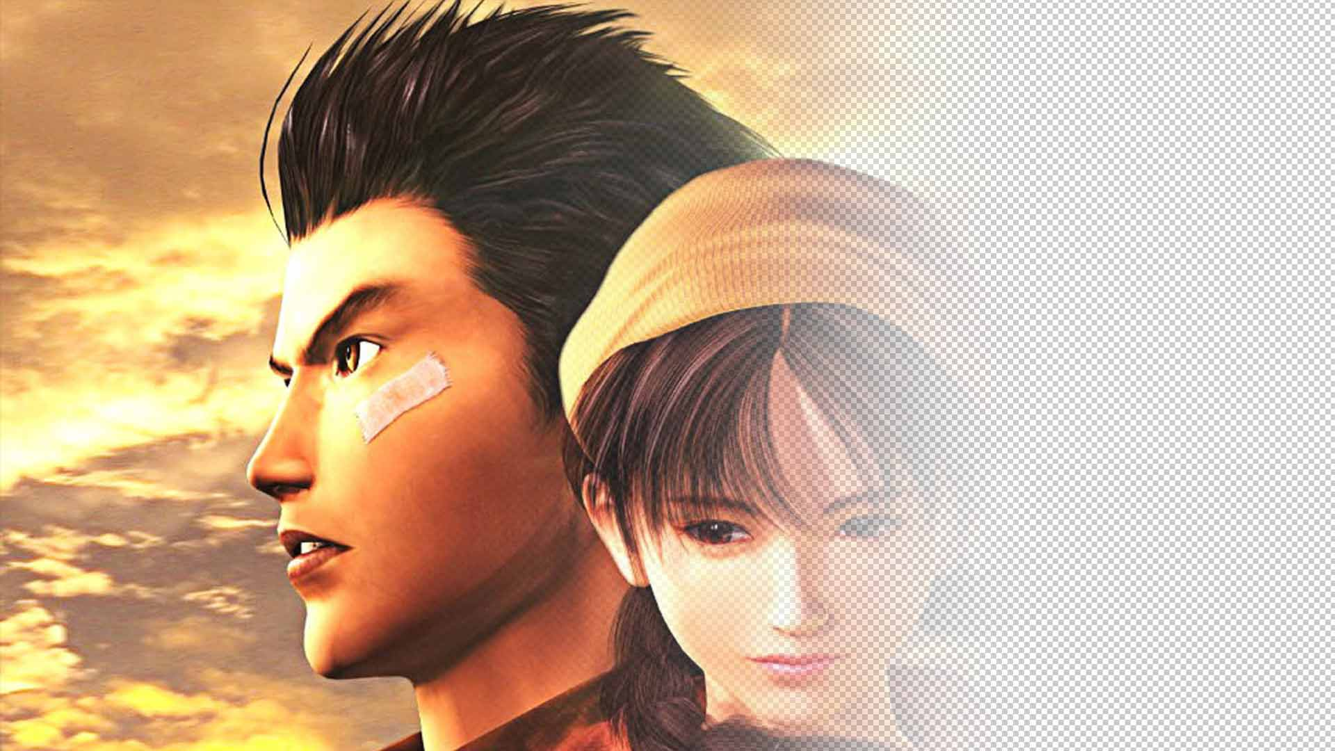 Shenmue III, du miracle au mirage ?
