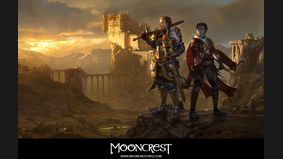 Mooncrest