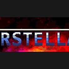 Test : Interstellaria