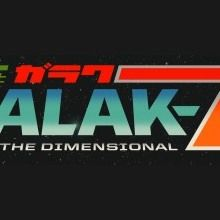 Test : Galak-Z (PS4)