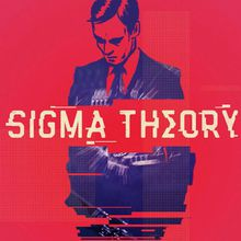 The Sigma Theory