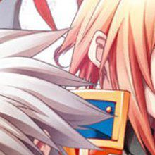 BlazBlue : Chrono Phantasma Extend