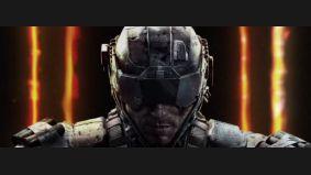 Call of Duty : Black Ops 3 : toutes les actualités - Gamekult