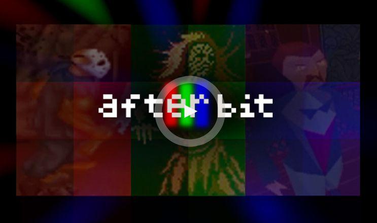 After bit musicale atonale et jeux d 39 horreur gamekult - Jeux d oreure ...