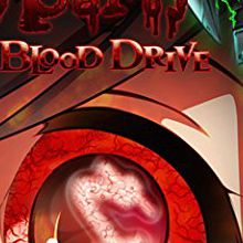 Corpse Party : Blood Drive