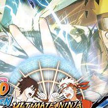 Naruto Shippuden : Ultimate Ninja 5 : tous les codes et