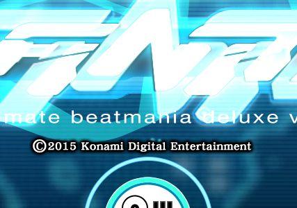 Beatmania IIDX se lance sur PC - Actu - Gamekult