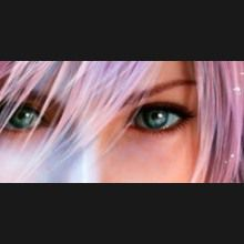 Test : Lightning Returns Final Fantasy XIII (PC)