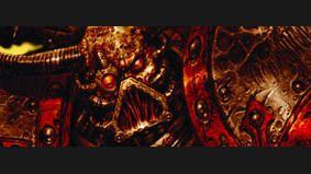 Warhammer 40 000 : Eternal Crusade prend date - Actu - Gamekult