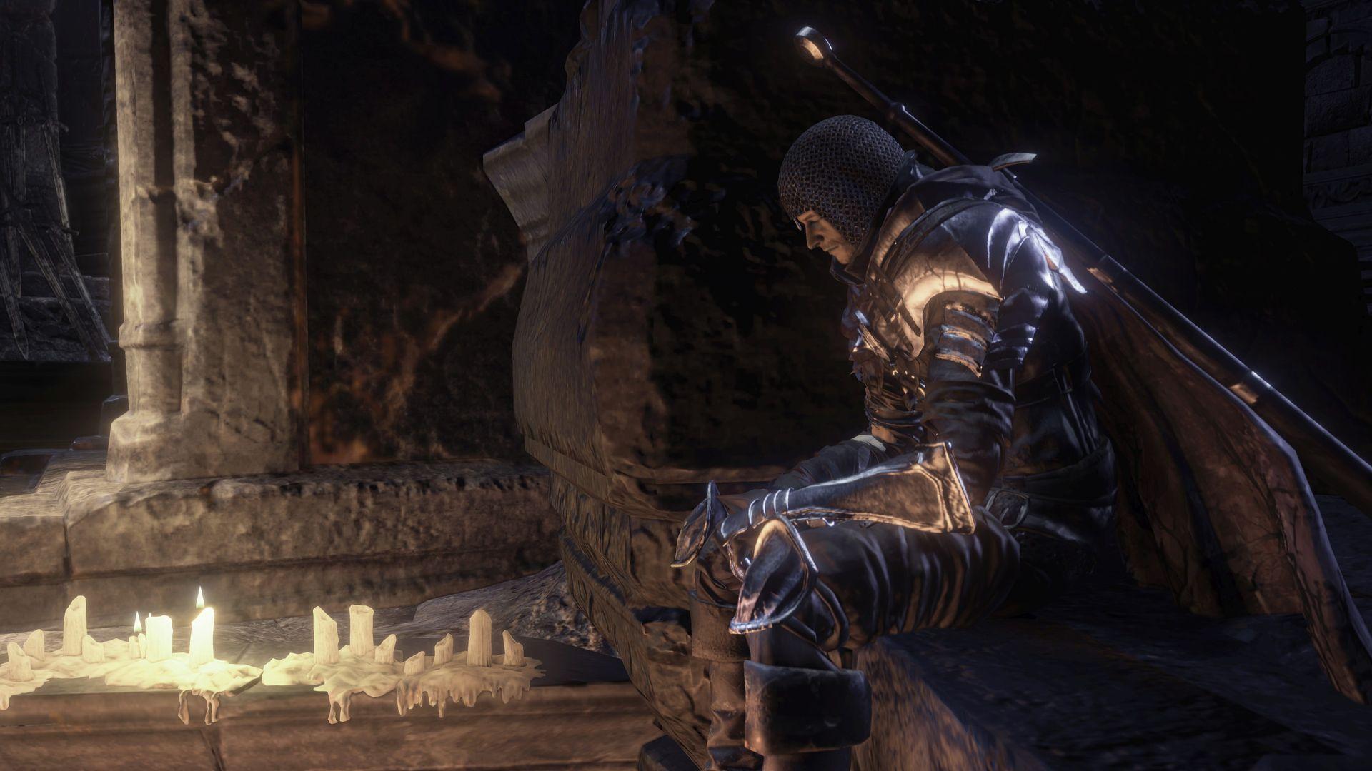 matchmaking en ligne Dark Souls 2 wikidot rencontres en ligne Karlsruhe