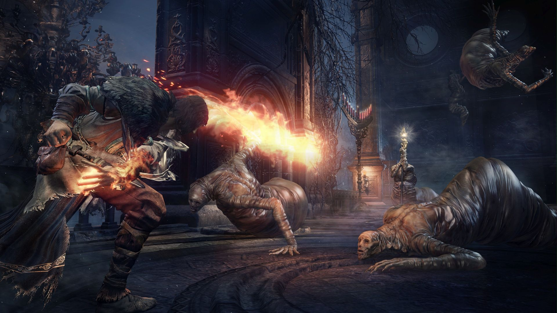 matchmaking en ligne Dark Souls 2 wikidot rencontres en ligne de couple dévotionals
