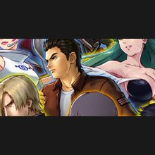 Test : Project X Zone 2