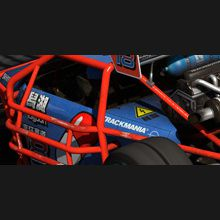 Test : Trackmania Turbo