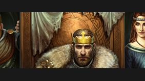 Total War Battles : Kingdom : toutes les actualités - Gamekult