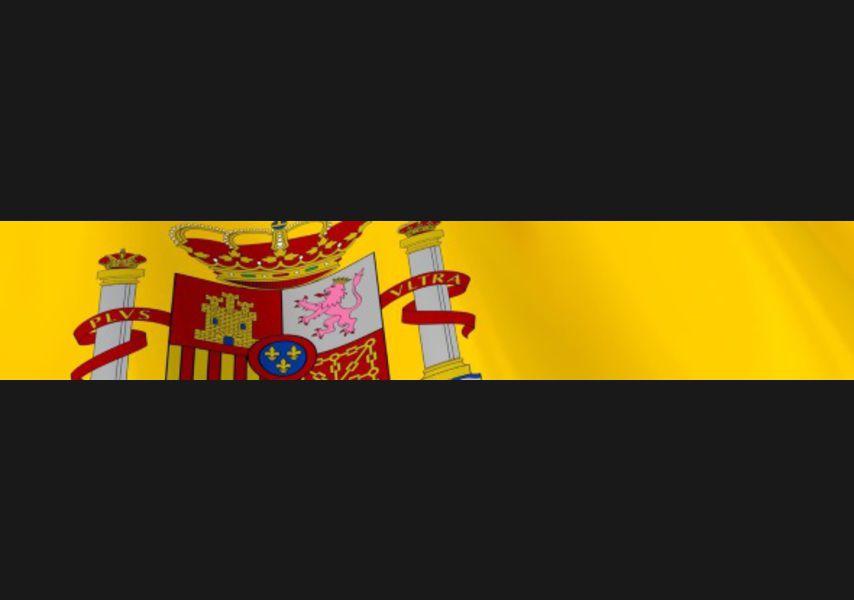2015 en espagnol