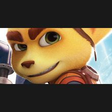 Test : Ratchet & Clank