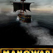 Man O' War : Corsair