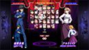 Melty Blood : Actress Again Current Code