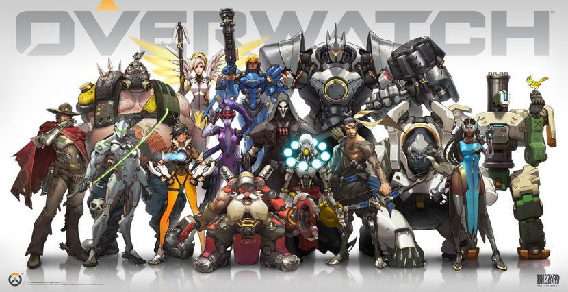 overwatch_ guide_soluce_poster_overwatch