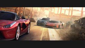 jeux de voiture monde ouvert ps4