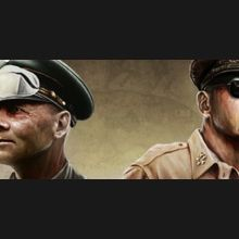 Test : Hearts of Iron IV