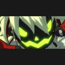 Test : Guilty Gear Xrd -Revelator-