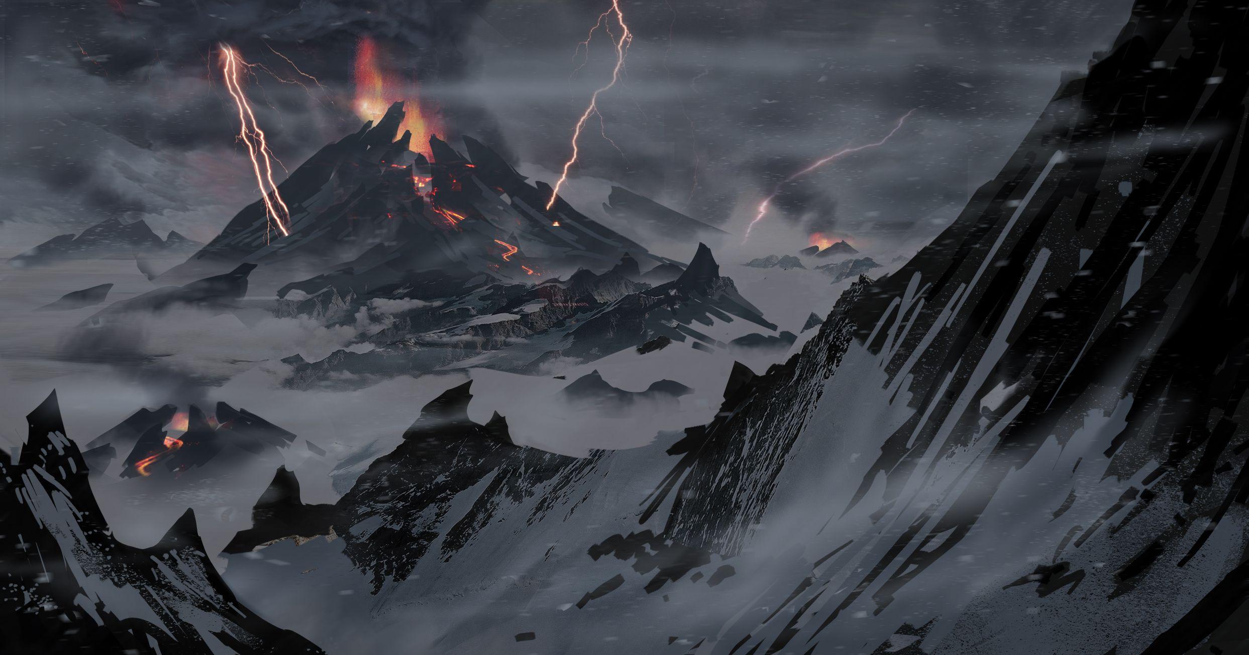matchmaking flamme datant d'une équipe de magma grunt 6