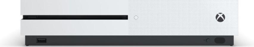puis-je brancher Kinect à PC gratuit service de rencontres CT