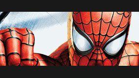 Marvel : Ultimate Alliance 2 : toutes les actualités - Gamekult