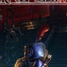 The Witcher 3 : Wild Hunt : tous les codes et astuces - Gamekult