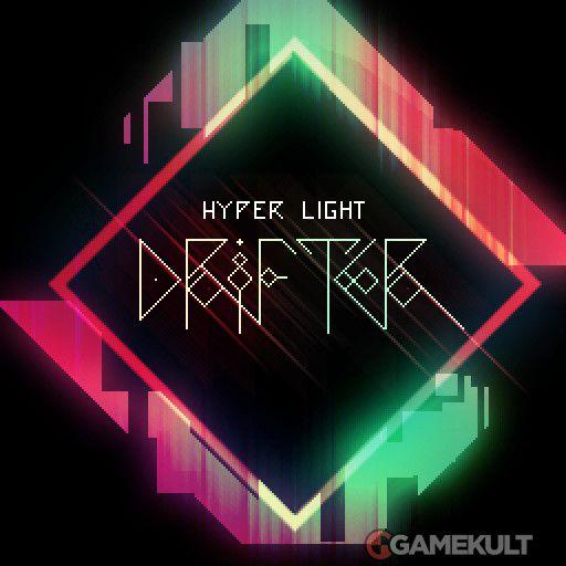 HYPER DRIFTER TÉLÉCHARGER LIGHT