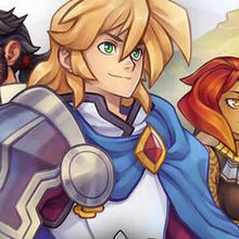 Regalia : Of Men and Monarchs