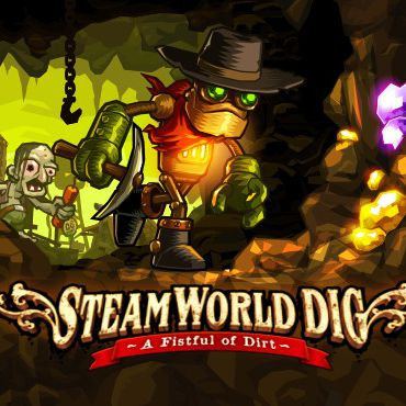 [JEU] QUESTION POUR UN GAMOPAT Steamworld-dig-jaquette-ME3050744509_2